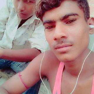 Mix Bay Dj Chenaram Kharol Gotan