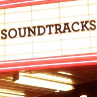Podcast 22 - Películas y canciones