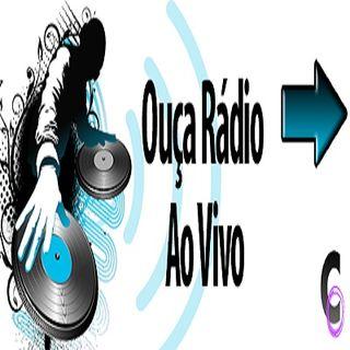 Radio AnimaTubeTV as Melhores Musicas so aqui
