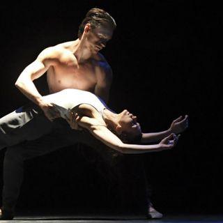 'La historia secreta del ballet': una dosis de realidad