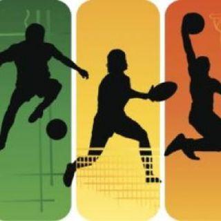 Episodio 48 🔈💽 #Planetdeporte - Fútbol, Fútbol Femenino⚽, #Euroliga , #NBA🏀, #LigaAsobal, #CopaDavis 🎾, #Motos 🚲, #NoticiasMusicales.
