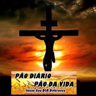 PÃO DIÁRIO 09