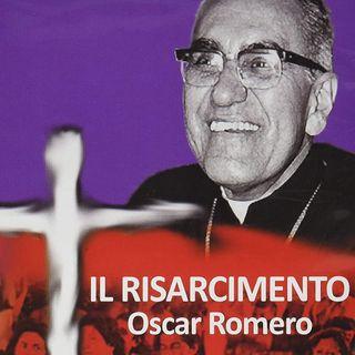 Intervista a Gianni Beretta, autore del documentario su mons. Romero
