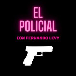 EPISODIO 1- EL POLICIAL