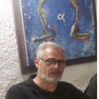 Commento al vangelo don Gabriele Nanni - 30.9.2019 - Chi non è contro di voi è per voi -Lc 9, 46-50