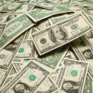 Episodio 7 - ¿Se aproxima una recesión económica mundial?