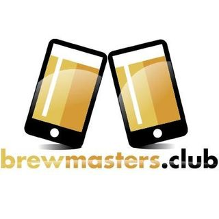 The Brewmasters Club