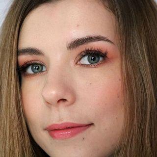 Come truccarsi gli occhi verdi 👀| Guida per valorizzarli con il Make-up 💄