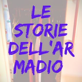 Le Storie dell'Armadio