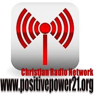 PositivePower21.org (iGospel Radio)