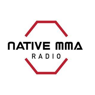 Native MMA