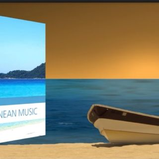 Mediterranean Music
