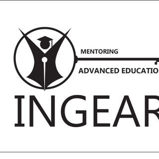 Team Ingear