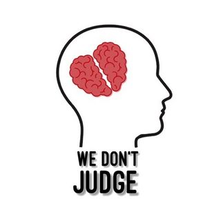 NOLA Special - We Don't Judge Podcast