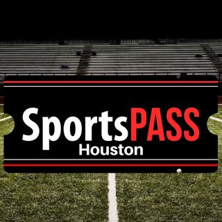SportsPass Houston