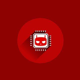 Podcast #1 Lenovo Phab 2 Pro | te contamos todas sus cacterísticas