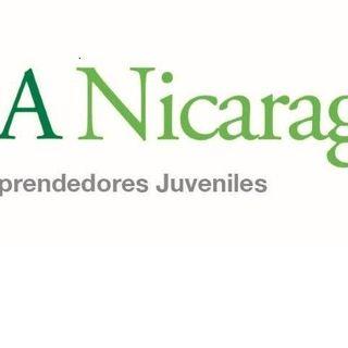 Spot_de_Liderazgo-Emprendedores_Juveniles_de_Nicaragua