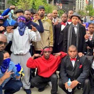 Those Baltimore Thugs, Really?