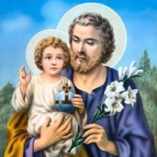 Nell'anno di San Giuseppe scopriamo tutto su di lui
