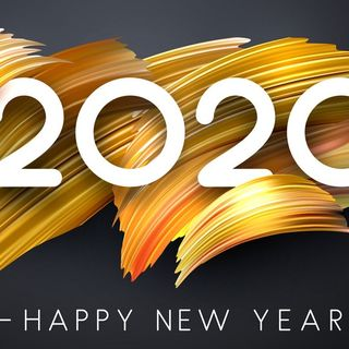 NEW 2020 Series / TRUSTING GOD