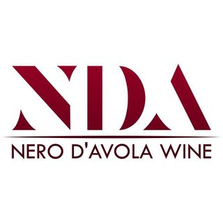 Music&Wine - Giornata Internazionale del Nero d'Avola NDA