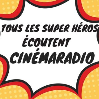 PODCAST CINEMA | Saga Marvel #3 | CRITIQUE DU FILM L'INCROYABLE HULK | CinéMaRadio