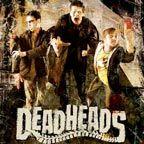 TPB: Deadheads