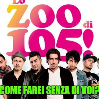 RADIO I DI ITALIA DEL 16/1/2020