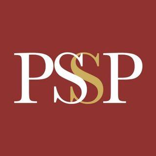 Rencontre avec Pierre Rosanvallon - PSSP 11 avril