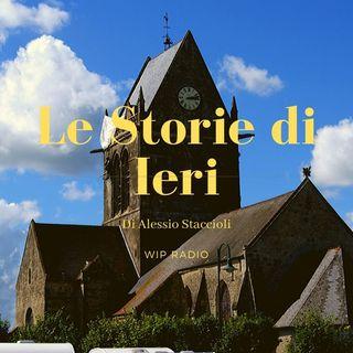 P.S. Mancini e la Conquista dell'Eritrea - Le Storie di Ieri