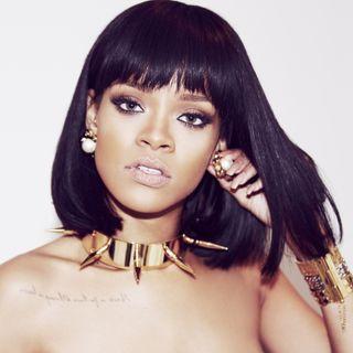 """Il Monografico di Mr White """"Rihanna"""""""