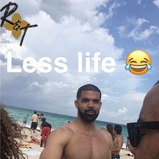 #LifeofBarz- Livin' Life Ep. 27