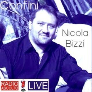 SDM confini Nicola Bizzi _Senza Corona