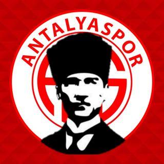 Atatürk'ün Ordusuyuz Biz