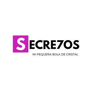 AVANCE SECRETOS: MI PEQUEÑA BOLA DE CRISTAL 2019 (Rubén Barea)