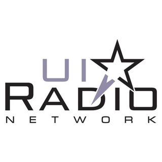 The Nature of Miracles & The Angels. Angel Heart Radio on UI Radio