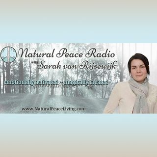Natural Peace Radio