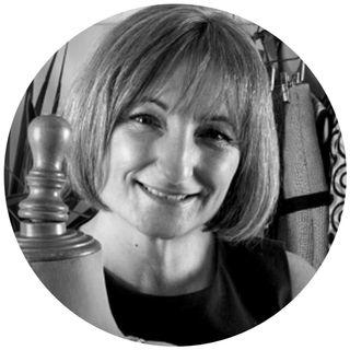 Sylvia Calvo: Qué es y cómo hacer moda circular y responsable