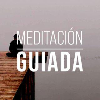 Meditación del Momento Presente