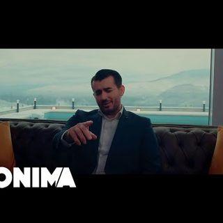 Labinot Tahiri ft Skerdi - GABOVE
