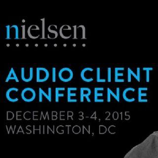 Nielsen Conference 2 - Podcasting SDK