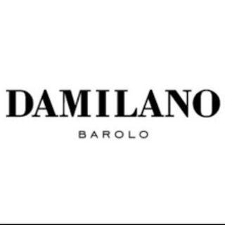 Damilano - Guido Damilano