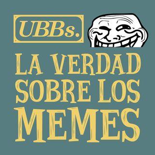 ¿Qué es realmente un meme? | Un Billón de Bolívares EP #24