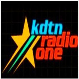 Hour 1- The Kayden Gordon Show - 2-20-2021