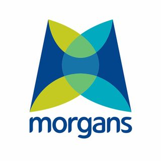 Morgans Financial Limited (Imports from Soundcloud)