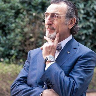 Intervista con Salvatore Solarino: da Venditore di Pentole a Costruttore di Rendite e Relazioni