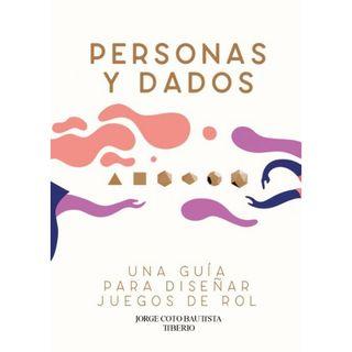 CuboNoticias 30-04-21