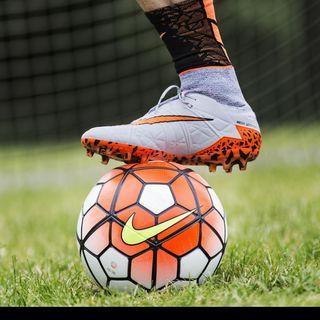Resumen primera fecha - Campeonato Ecuatoriano de Fútbol 2017