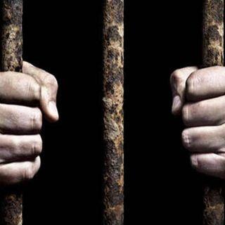 Lucifer, el preso que ha asesinado a 48 hombres en la cárcel