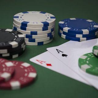 Casino Yoda Podcast, Episode #1 - No Deposit Bonuses from A to Z